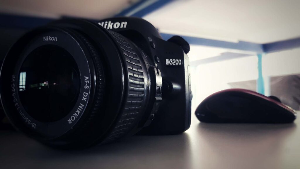 5 Tools You Must Have for Making a Short Film