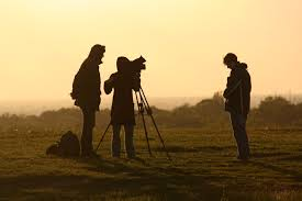 Marketing Your Independent Film