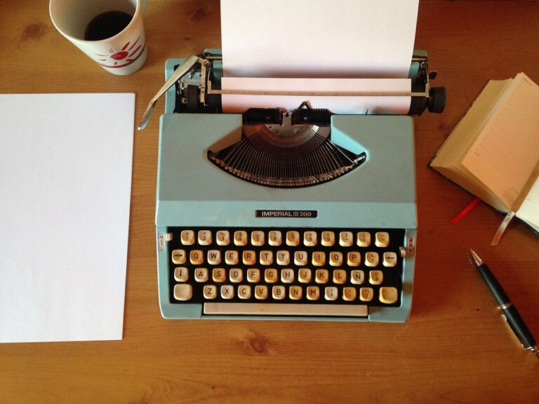 5-TIPS For Writing a Great Screenplay!