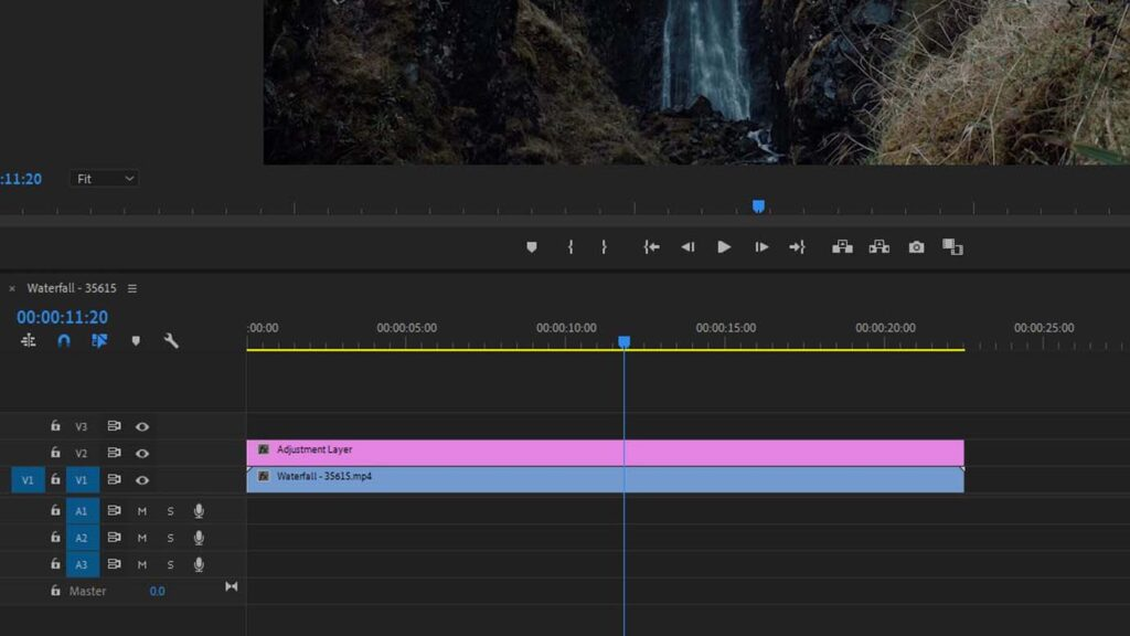 How To Get Cinematic Black Bars