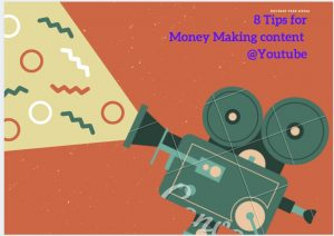 9 Interesting YouTube Content Types That Can Help Your Business