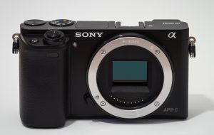 Will Sony's A- mount disappear?  Know the History of A-Mount